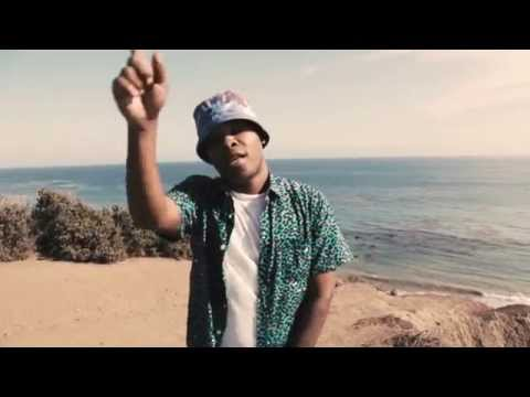 Devin Cruise - Whole Summer (Official Music Video)