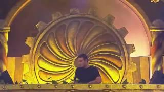 I Wanna Know Alesso LIVE Tomorrowland Brasil 2016