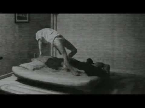duerme videos - XVIDEOSCOM