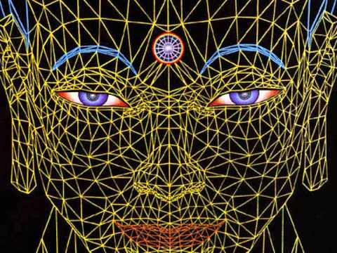 infected mushroom spiritual trance.wmv
