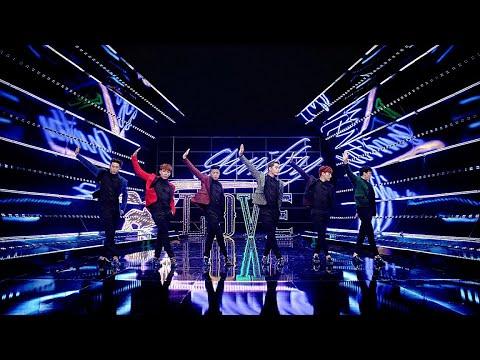 2PM 「Guilty Love」 MV Full ver.