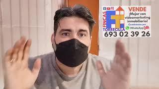 Se busca piso en alquiler hasta 390€/mes para pareja solvente en Miranda de Ebro