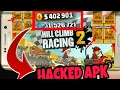 👉HILL CLIMB RACING 2 LATEST VERSION HACK APK 👉DOWNLOAD NOW👇