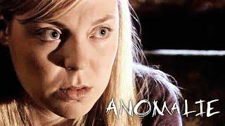 Anomalie - Visionen des Bösen (Horrorthriller in voller Länge | ganzer Film auf Deutsch)