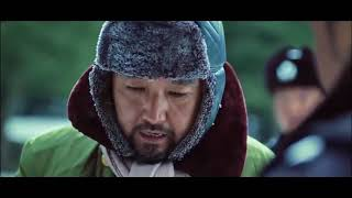 phim sextile thái lan (CÔ CHỦ VÀ CHÚ CHÓ 2017)