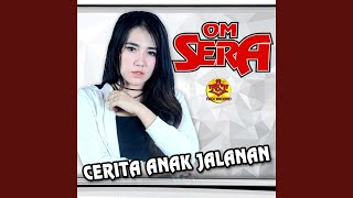 Cerita Anak Jalanan (feat. Via Vallen)