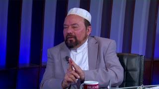 İslamiyet'in Sesi: 06.04.2019