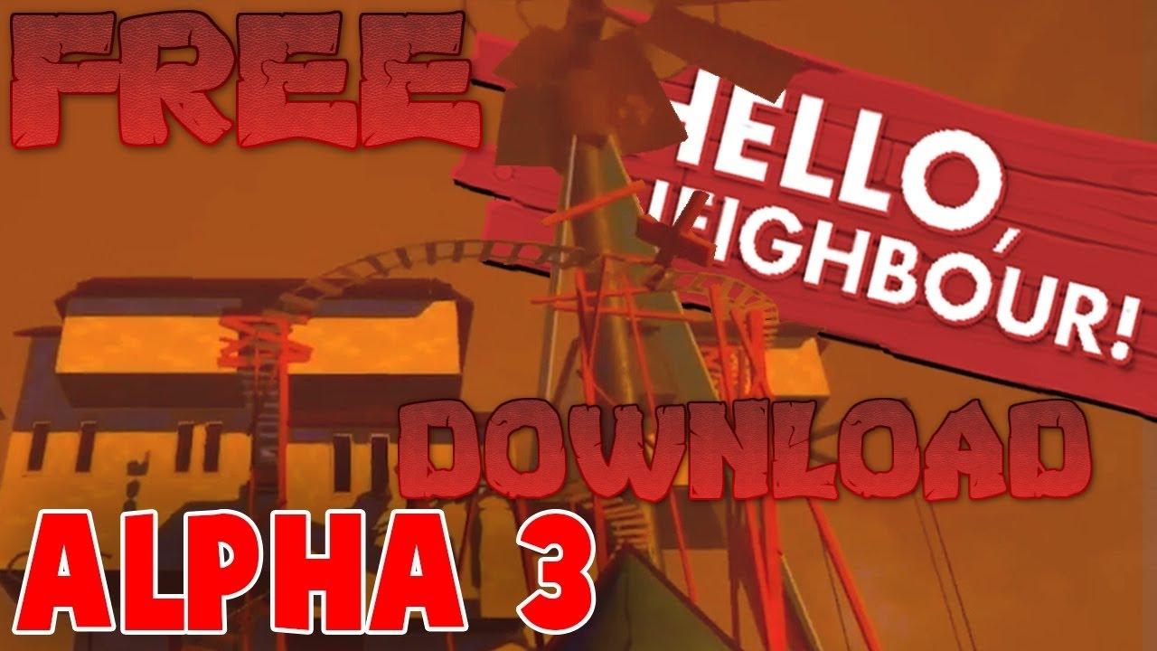 alpha five torrent