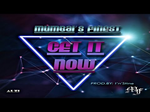 """Get It Now"" 