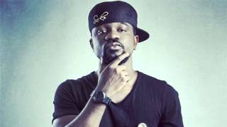 Download Video Sarkodie ft. Mugeez - Give It To Me MP3 3GP MP4