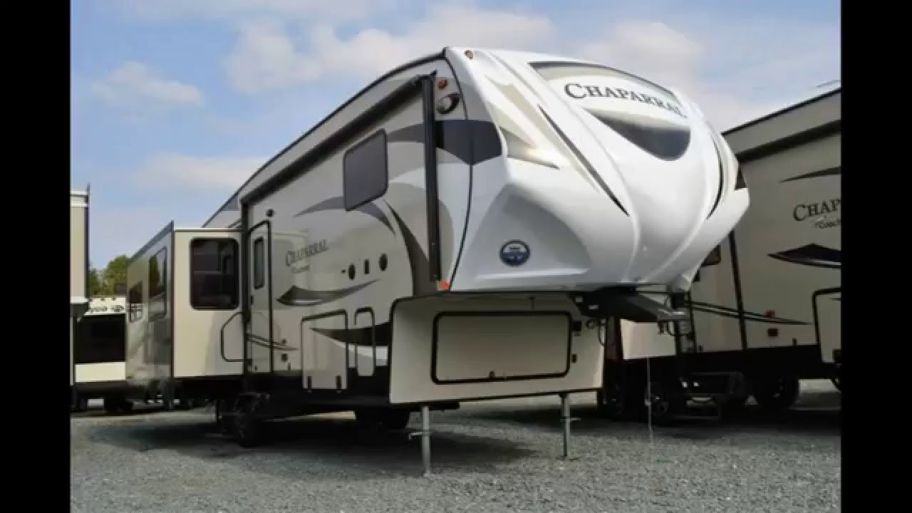 Amazing Forest River RVs Amp Campers For Sale Near Greenville North Carolina