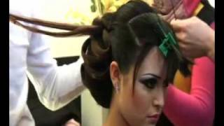 Bilal Coiffeur Maquilleur - Coiffure