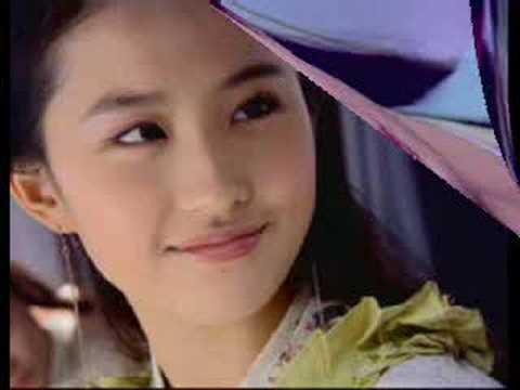 beautiful-chinese-girl_liu-yifei