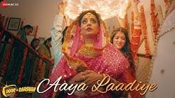 Aaya Laadiye | Door Ke Darshan | Mahie Gill | Meet Bros |Jyotica Tangri & Piyush Mehroliyaa | Kumaar