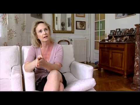 J'ai très mal au travail | Marie Pezé : corps, psychisme et travail