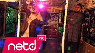 Enco Rasimov feat. Dennis Osmani - Miami
