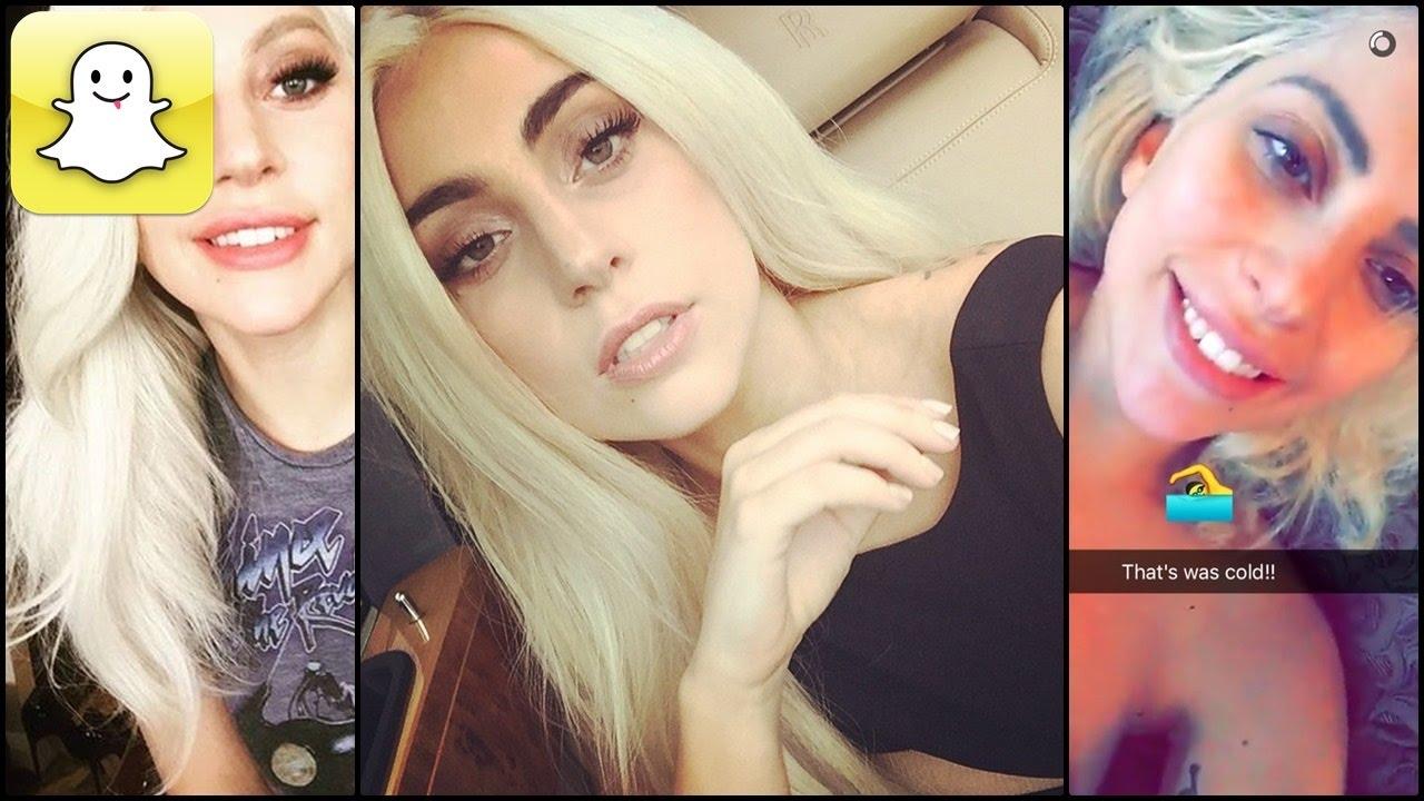 Snapchat Lady Gaga nudes (34 photos), Ass, Is a cute, Boobs, legs 2006