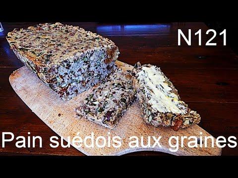 n121-pain-suédois-aux-graines,-sans-farine,-sans-levure