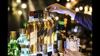Diageo 2017 Investor Conference highlights