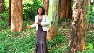 Reke Ngwambararie by ANN MBURU