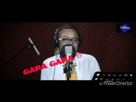 Sule Gara Gara Dia || Bukan Karena Gagal Rujuk Tapi Cuma Sekedar Lagu