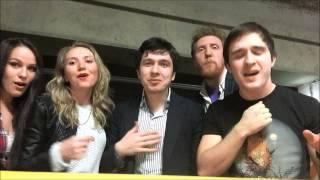 CoffeetimeBand - Егор Крид