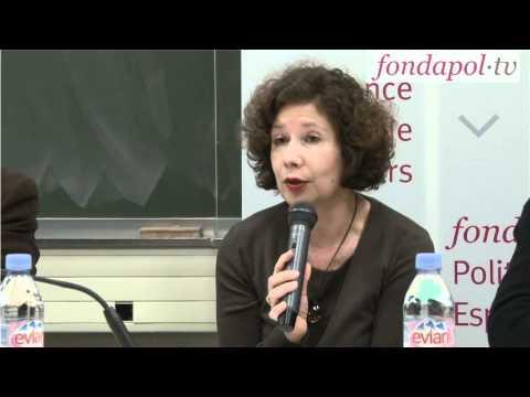 Méritocratie contre discriminations / Agnès Van Zanten