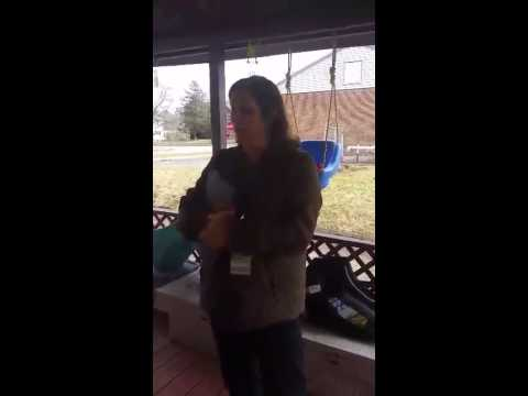 Download Youtube: Tompkins county CPS harassing me ...Please make this go viral