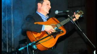 Ion Popa - Te Iubesc