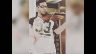 حياة الروح - Naji Alali Asrawi