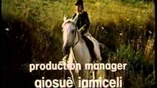 Gli Ultimi angeli(1977)