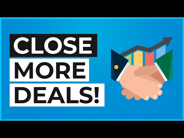 Ninja Secret to Negotiating with Motivated Sellers. Get More Deals Accepted!