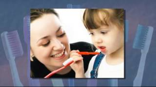 "Tupelo, MS – Dr. John Kenney – ""Your Dental Health"" - Toothbrush Care Thumbnail"