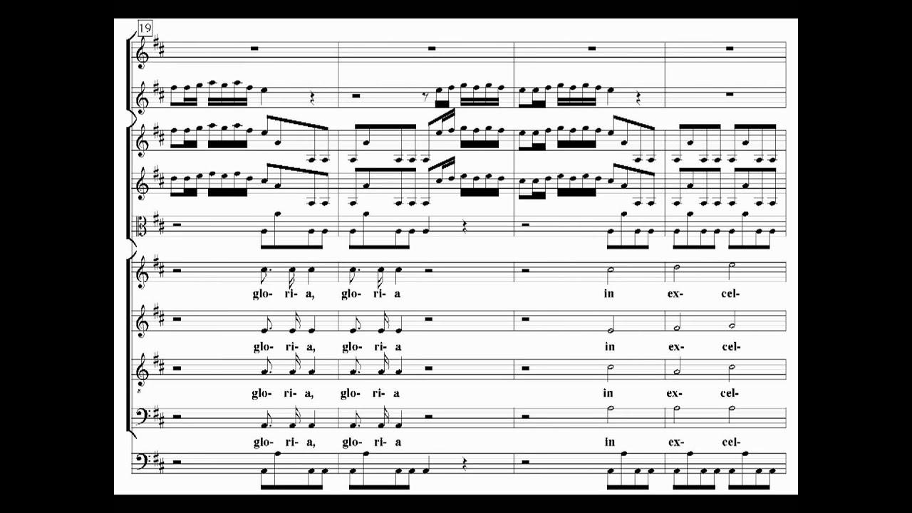 Antonio Vivaldi* Vivaldi·, Klára Takács , Katalin Szőkefalvi , Denes Gulyas* Dénes Gulyás·, Budapest Madrigal Choir , Hungarian State Orchestra , Szekeres Ferenc* Ferenc Szekeres - Intrada E Gloria