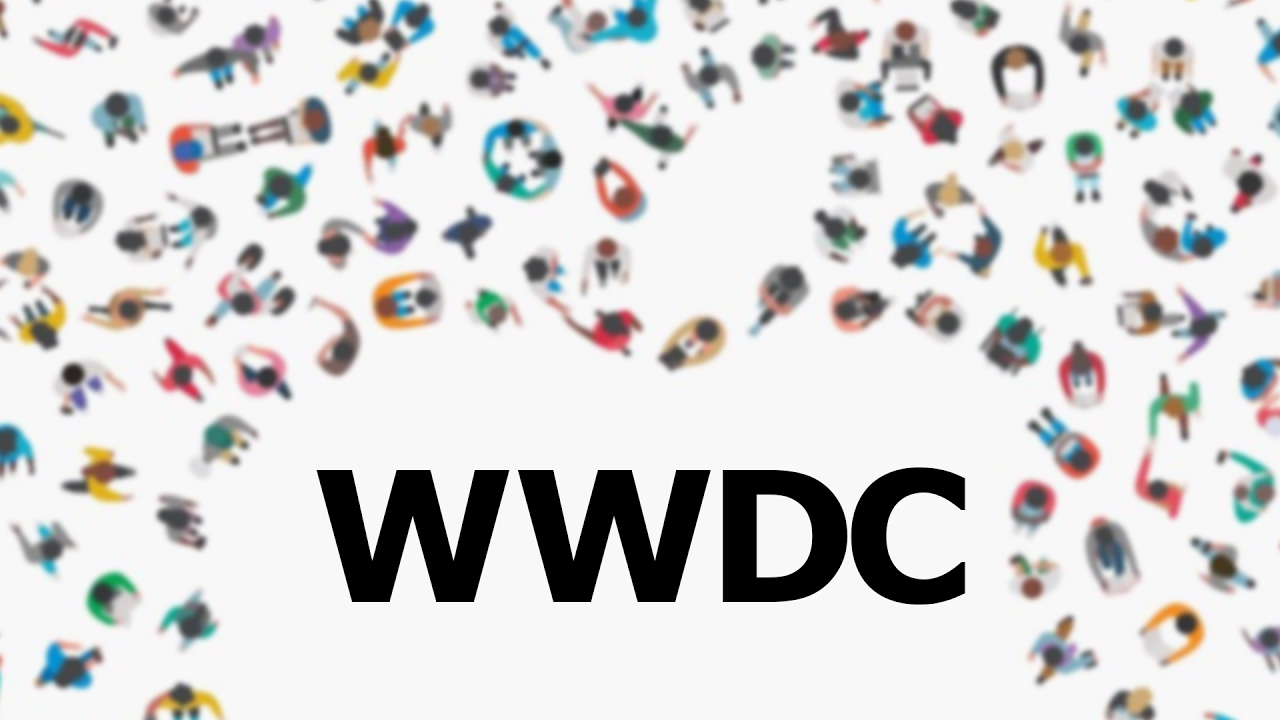 apple-s-wwdc-2017-conference-announced
