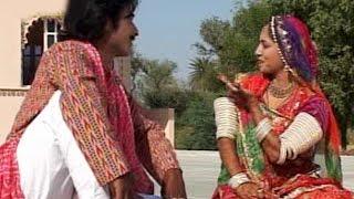 Rajasthani Folk Songs - Hira Ri Haweli | Rajasthani Dj Dance Songs 2014