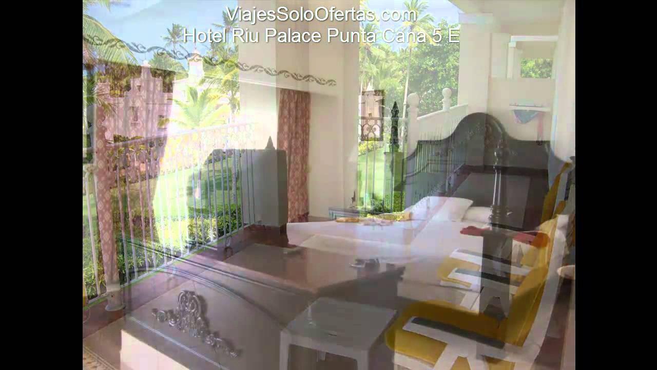 Hotel riu naiboa all inclusive hotel punta cana - Hotel Riu Naiboa All Inclusive Hotel Punta Cana 49