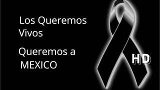 Baixar Masacre en Ayotzinapa, Un Oscuro y Macabro Propósito