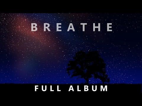 Breathe (Full Album) - Laura Platt