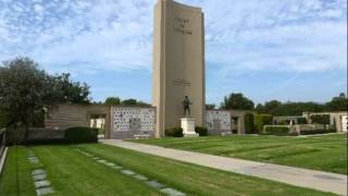 forest lawn cemetery los angeles california