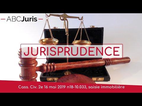 Appel d'un jugement d'orientation et modalités de poursuite de la procédure#procédurecivile