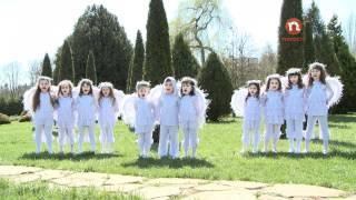 Do-re-micii Kids - Rugăciune Dvd.mpg