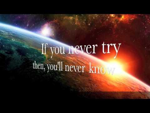 Coldplay best lyrics
