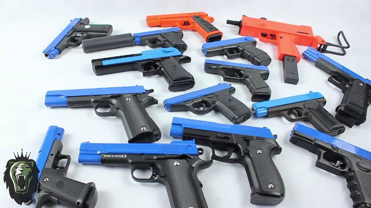 Cheap bb guns uk for sale youtube for Www bb