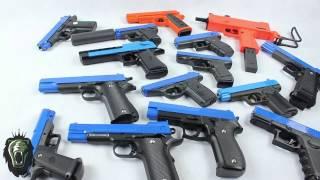 Cheap BB Guns UK - for Sale