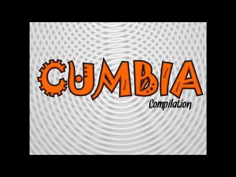 Cumbia compilation - Ballo liscio