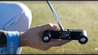 cure putters review an autopsy of the rx6
