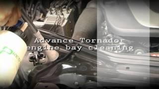 Prestige Auto Detailing Specialist (Wash, Polish & Wax, Coating)