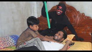 Trap Of Online Game VS Children VS Shaitan 🚀 Shaitan ka Dhoka 🚀 Power of Bismillah 🚀Trap of Shaitan