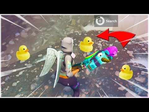 Fortnite | PATiTOS!?